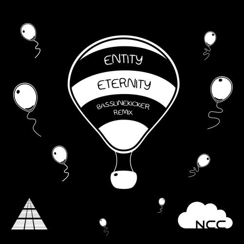 Eternity Cards.